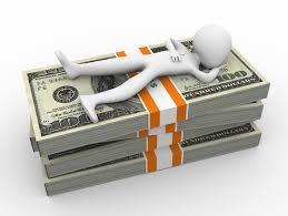 make-money-fast-online-free