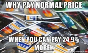 credit-card-meme