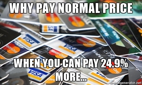 credit-card-meme