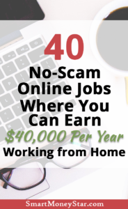 40-legit-work-from-home-jobs