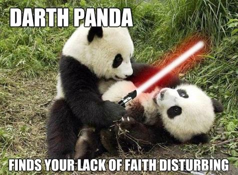 darth-panda
