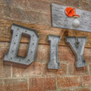 diy-credit-repair-sign