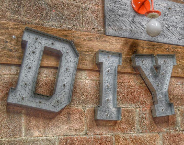 diy-credit-repair-sign