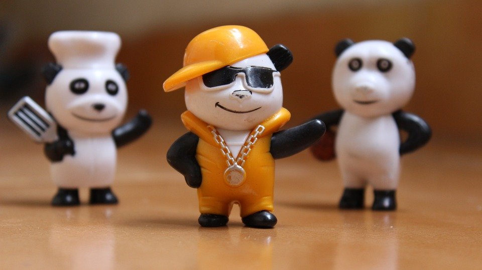pandas-a-great-investment-for-no-one