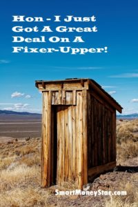 Outhouse-fixer-upper